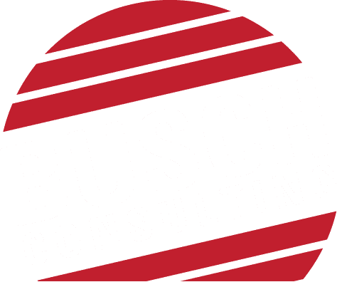 Busch Consulting, Inc.