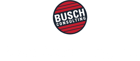 //buschconsulting.com/wp-content/uploads/2019/10/footer1.png
